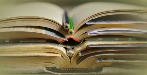 books-2158773_640