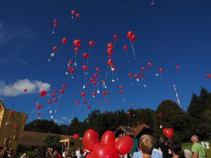 balloons-693778_640