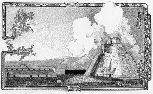 maya-1436688_640