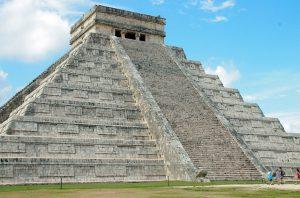 mexico-1355036_640