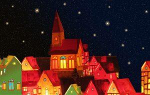 christmas-market-552930_640