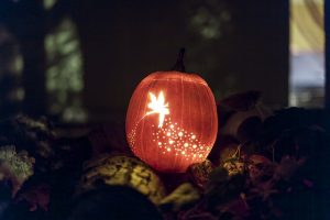 jack-o-lantern-1287381_640