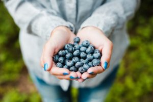 s_handful-of-blueberries-picjumbo-com