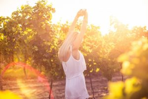s_young-girl-enjoying-happy-moments-and-dancing-in-vineyard-picjumbo-com