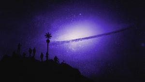 galaxy-839671_640