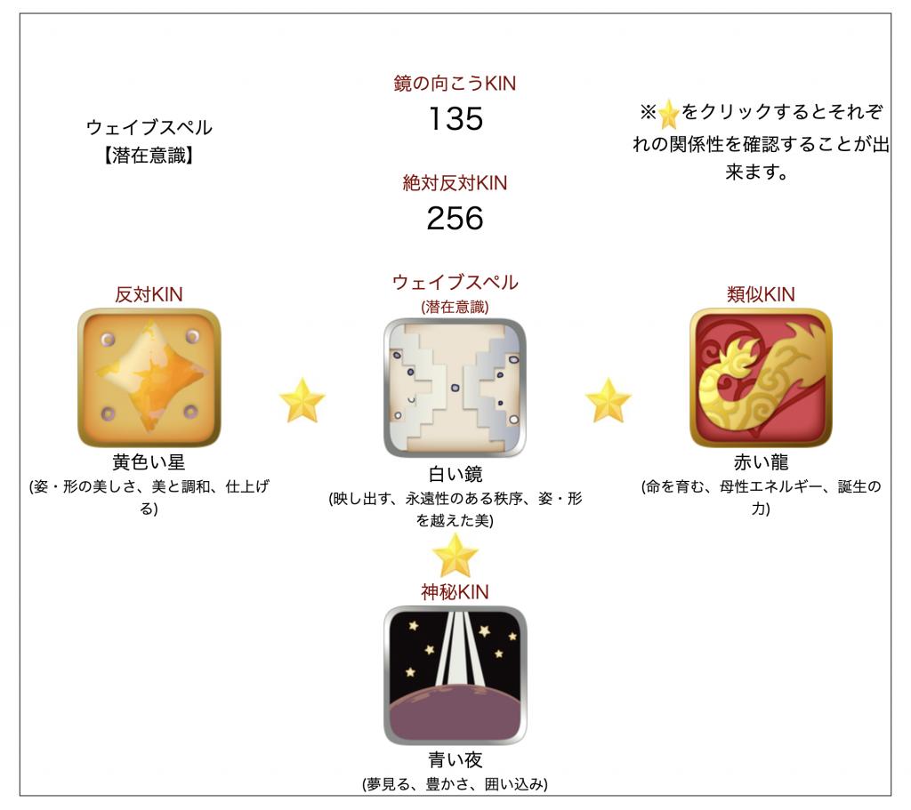 スクリーンショット 2021-09-03 11.53.01
