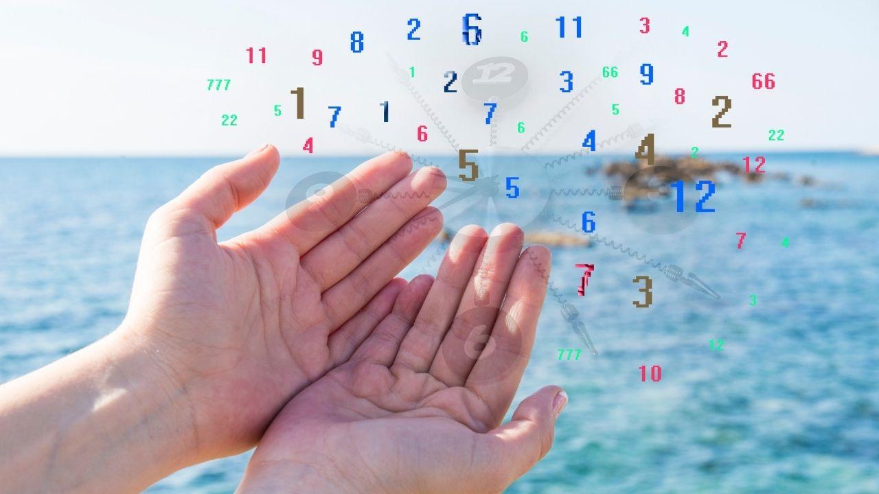 マヤ暦占星術 ® で知る、あなたの運命