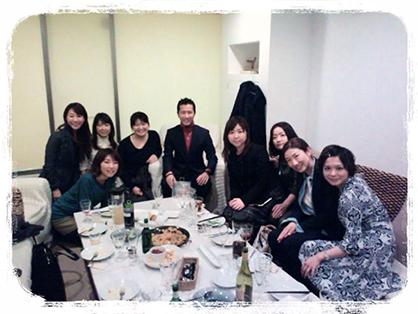 photo_08