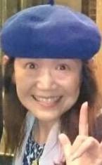 Rie♡さん