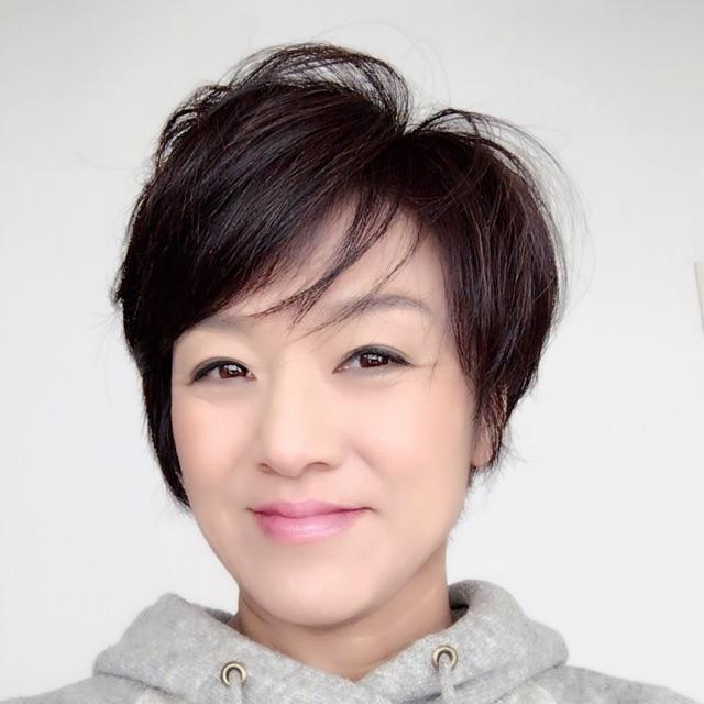 天彩麻佑さん