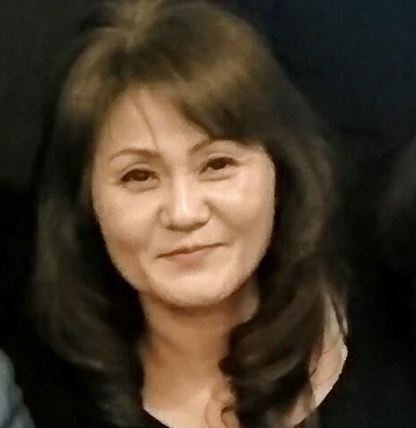 yoshimiさん