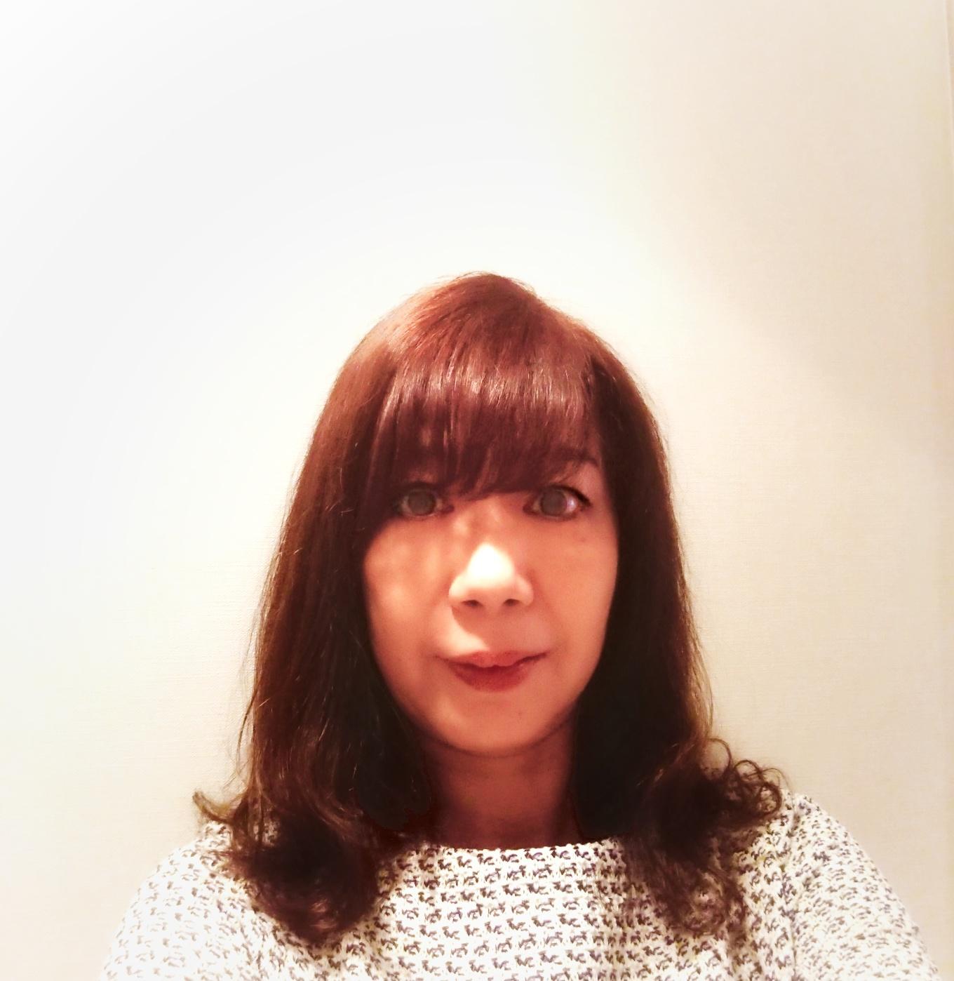 神戸三宮の姉KAORUさん