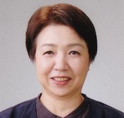 KUNIKO.SUKITAさん