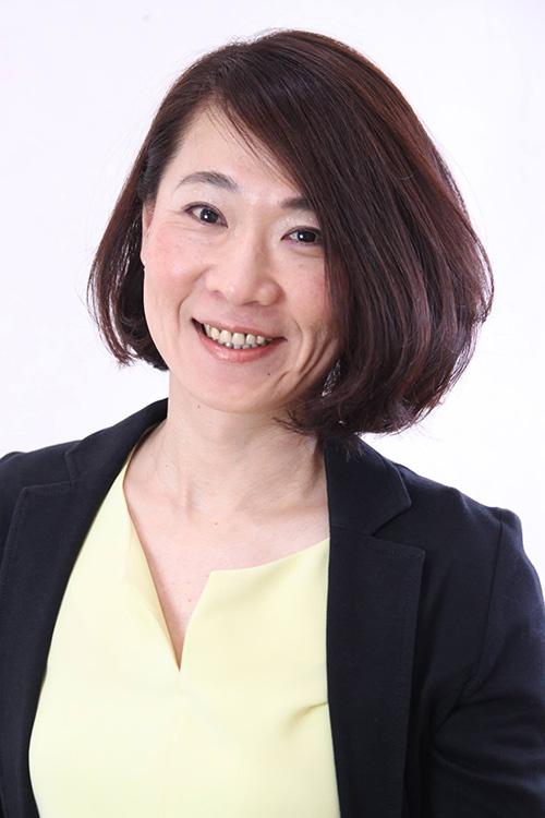 miwaさん