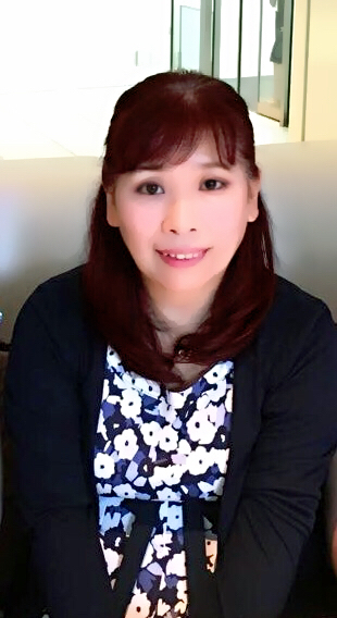 HIROMI mamaさん